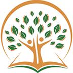 EurekaMag.com logo
